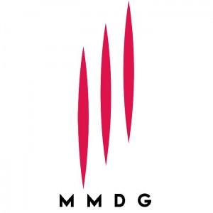 mmdg logo.jpg