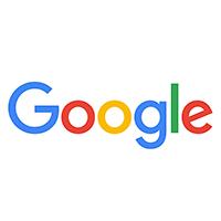 Google Private Tour