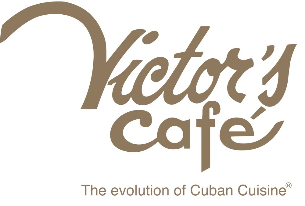 Victor's Cafe