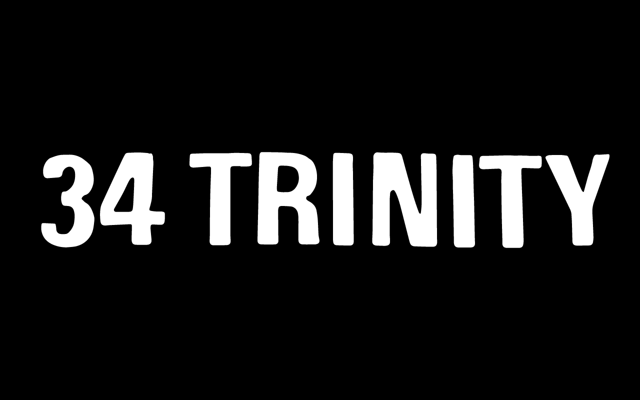 34 Trinity Arts and News