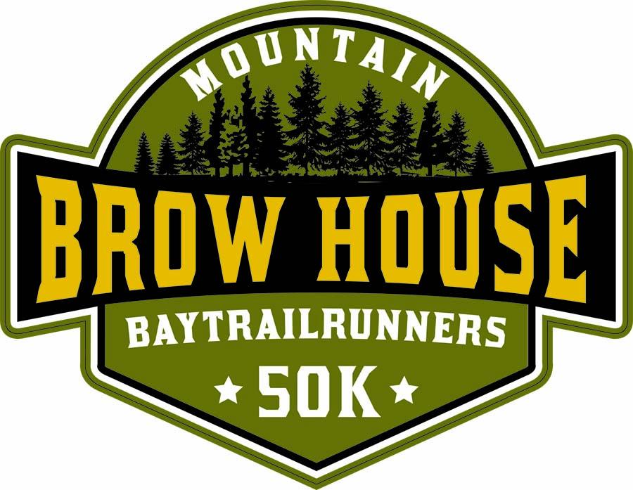 Brow House logo 2.jpg