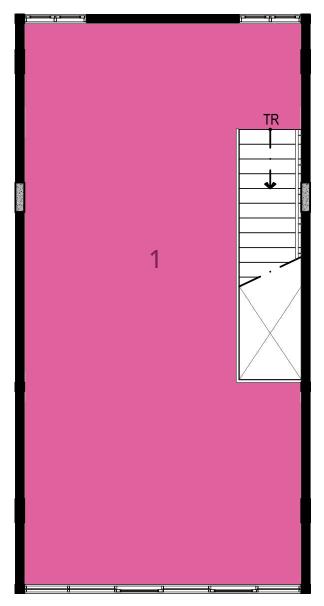 Type 2_commercepark_lt2-01.png