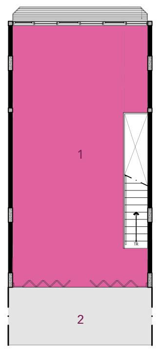 Type 3_commercepark_lt2-01.png