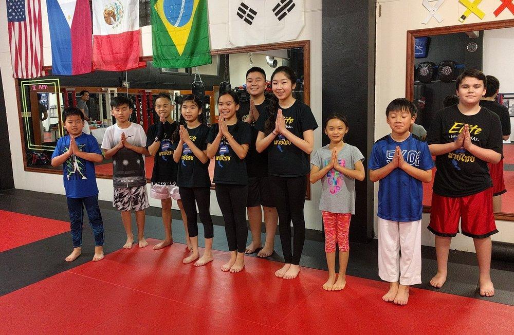 kickboxng-for-kids.jpg