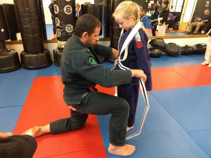 kids-jiu-jitsu-classes.jpg