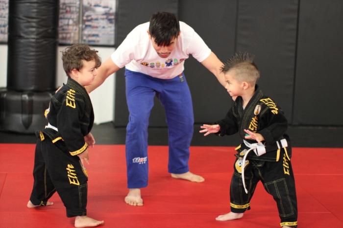 toddler-jiu-jitsu-classes.JPG