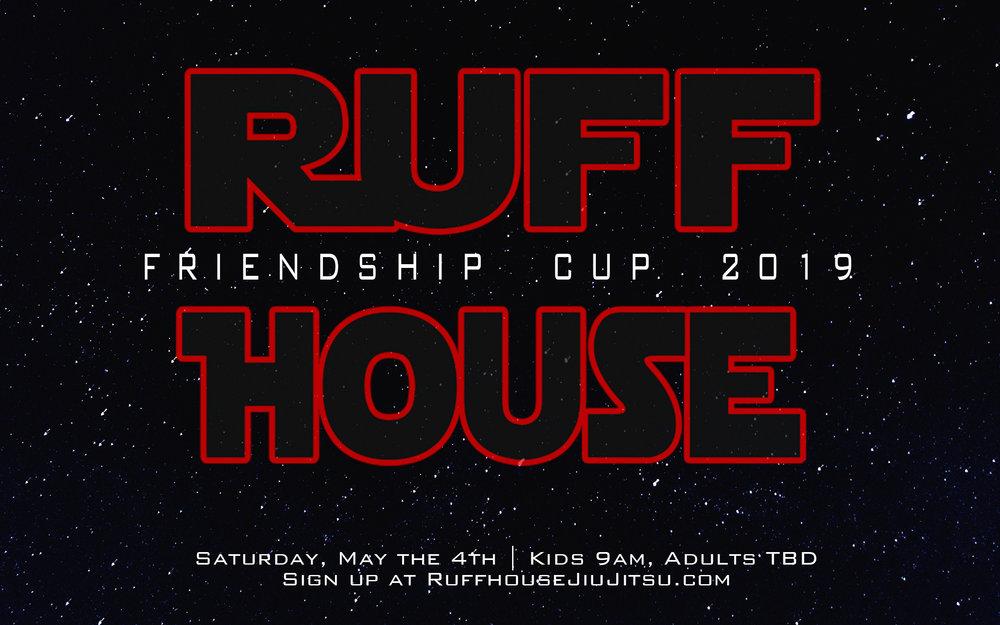 FCUP poster banner size.jpg