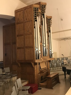Organ For Sale >> Organs For Sale Organ Clearing House