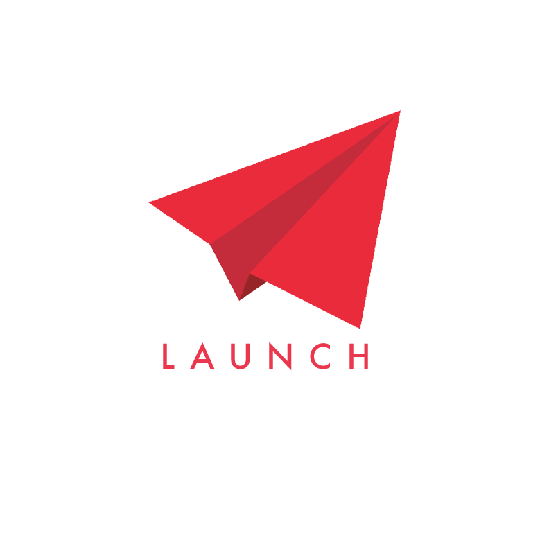 Launch logo (font thicker) 2.png