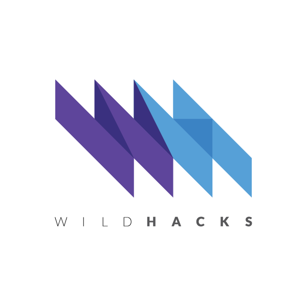 wildhacks logo final holy shit its over-01.png