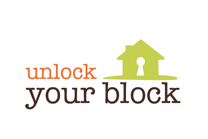 Unlock Your Block