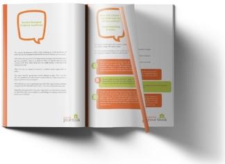 Brochure-Mockup-WEB.jpg