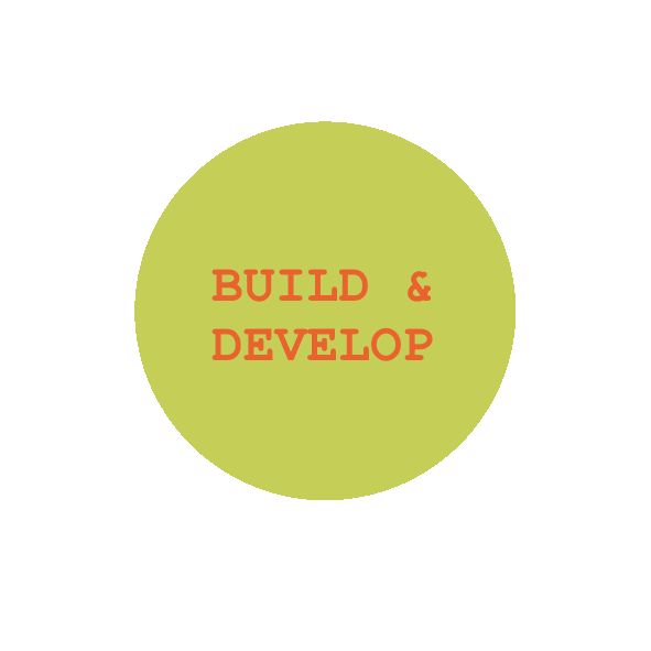 Build-Develop.png