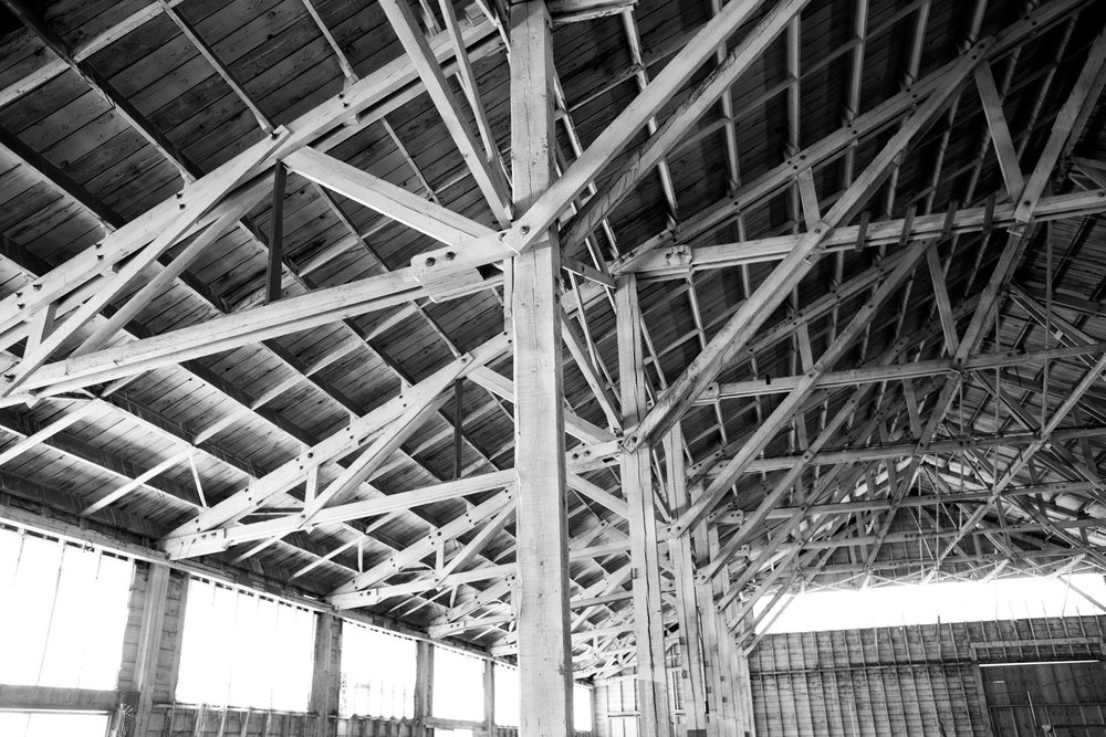 Snowline-Tree-Farm-Kalispell-Lumber-Building-18.jpg