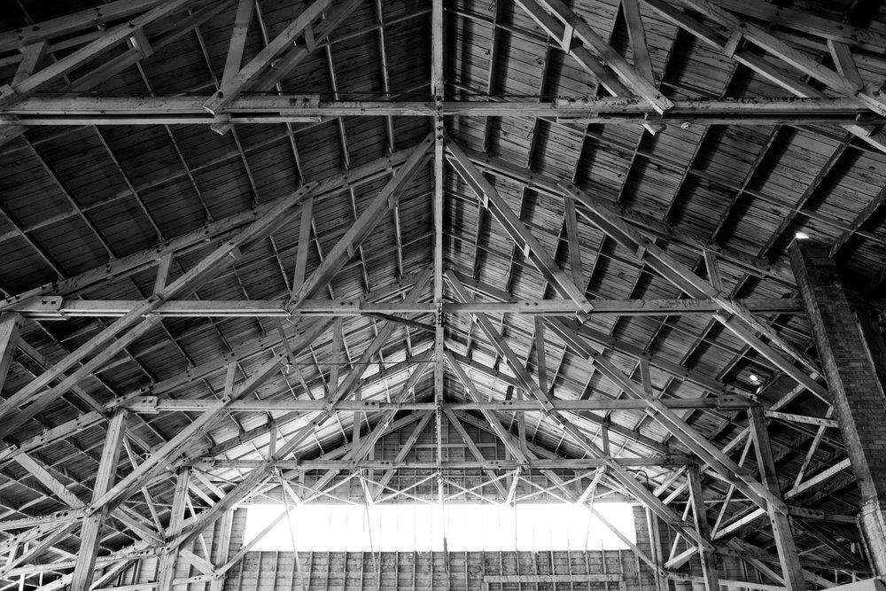 Snowline-Tree-Farm-Kalispell-Lumber-Building-19.jpg