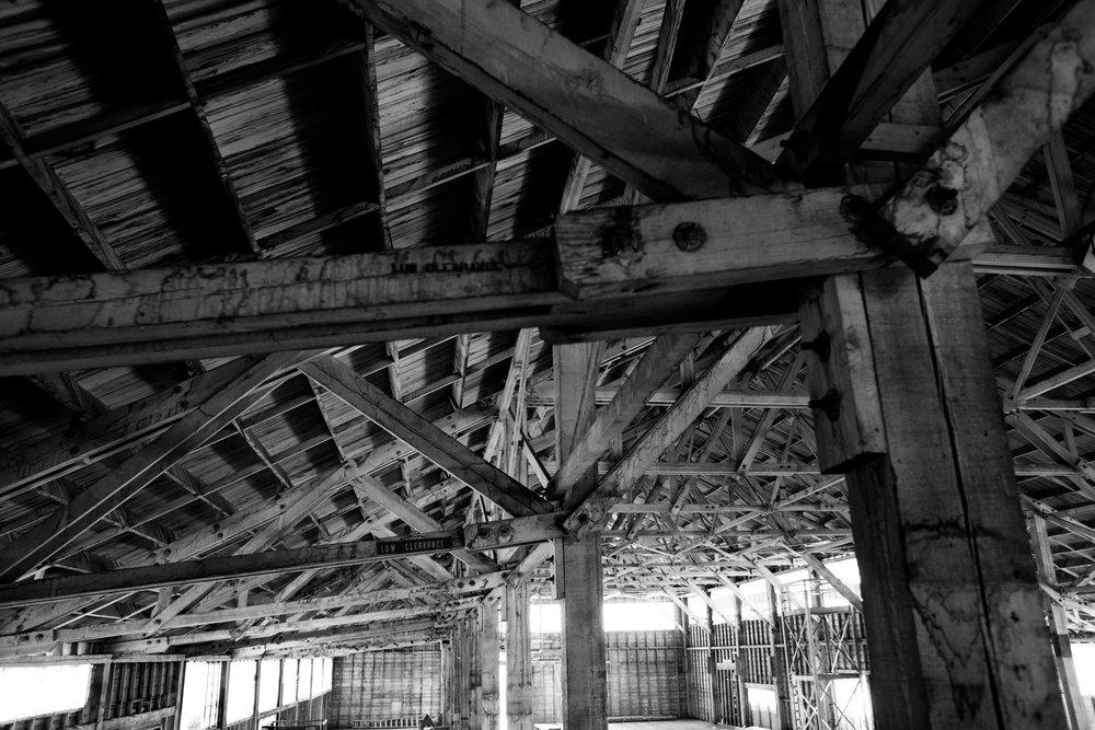Snowline-Tree-Farm-Kalispell-Lumber-Building-28.jpg