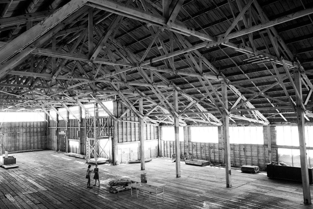 Snowline-Tree-Farm-Kalispell-Lumber-Building-29.jpg