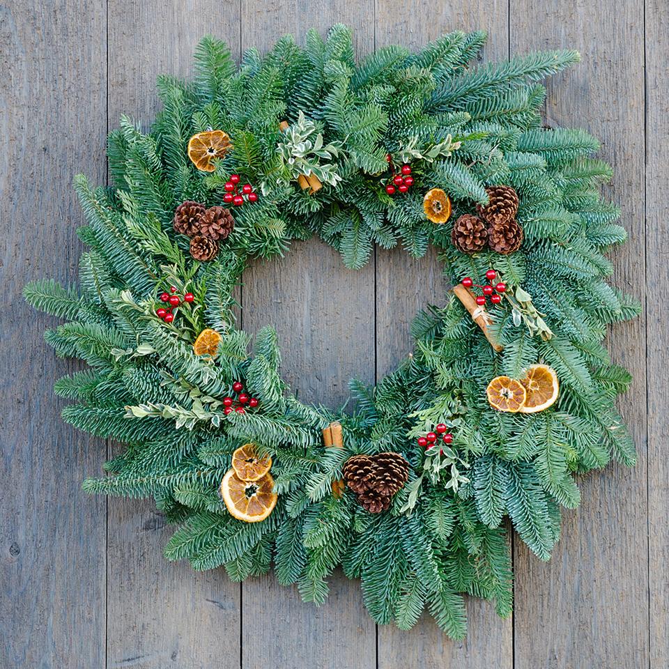 Snowline-Tree-Farm-Christmas-Wreaths-Trees-11.jpg