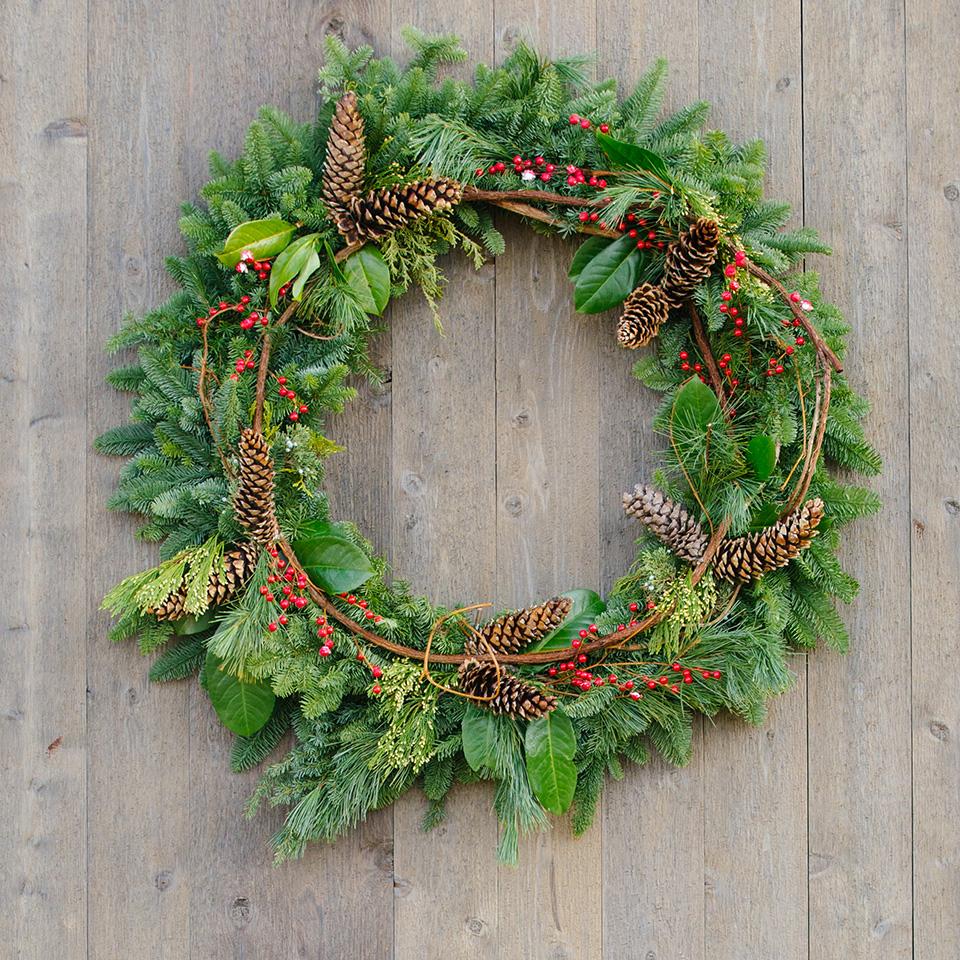 Snowline-Tree-Farm-Christmas-Wreaths-Trees-20.jpg