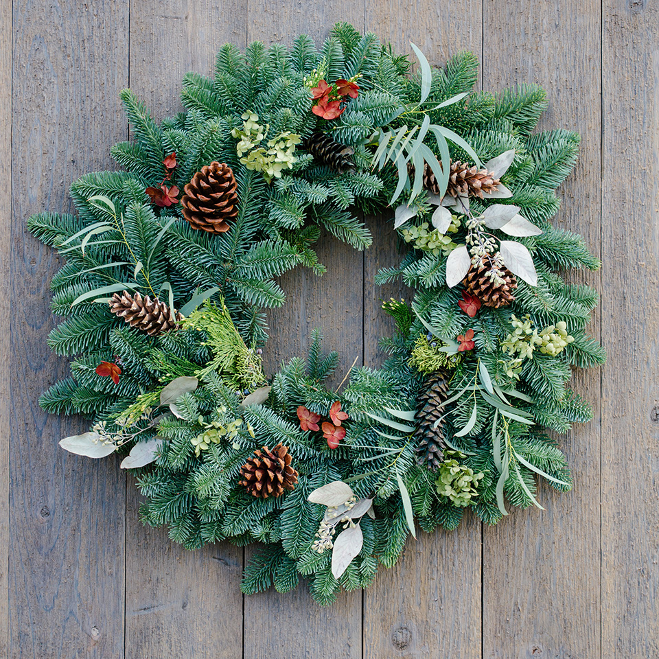 Snowline-Tree-Farm-Christmas-Wreaths-Trees-34.jpg