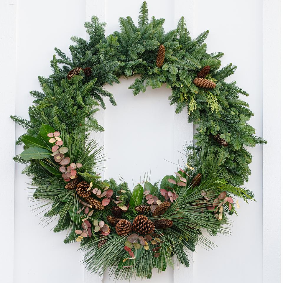 Snowline-Tree-Farm-Christmas-Wreaths-Trees-43.jpg