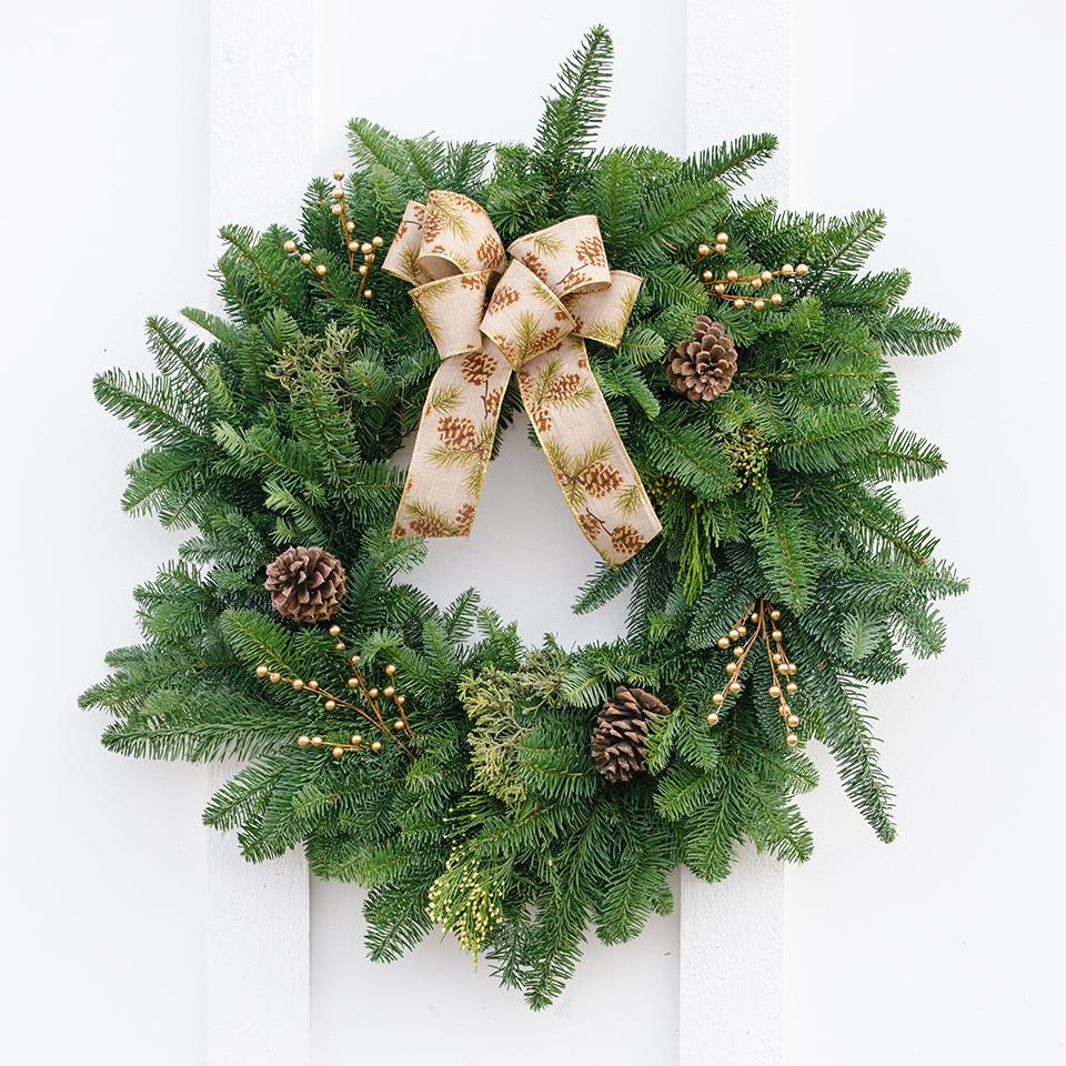 Snowline-Tree-Farm-Christmas-Wreaths-Trees-63.jpg