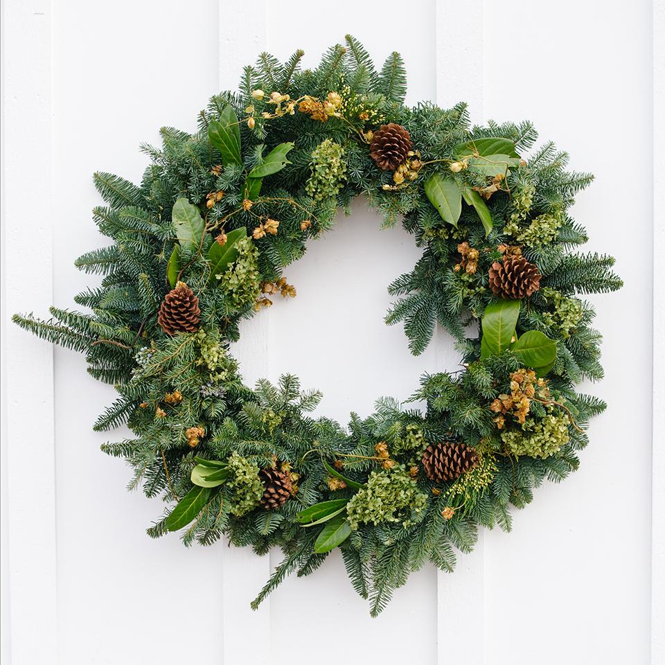 Snowline-Tree-Farm-Christmas-Wreaths-Trees-65.jpg