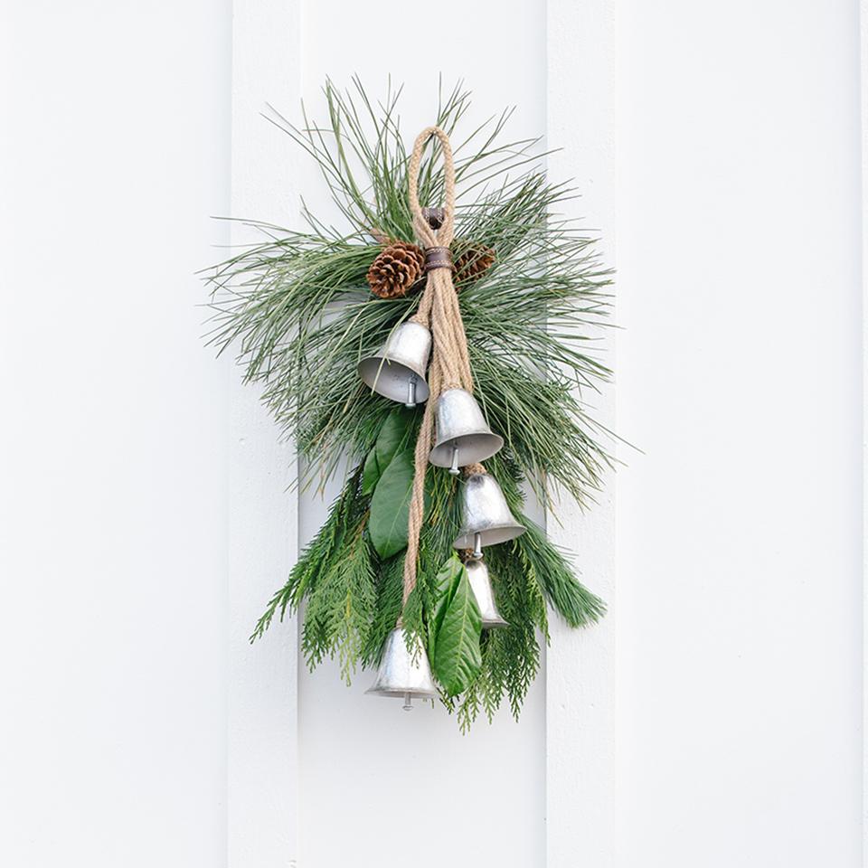 Snowline-Tree-Farm-Christmas-Wreaths-Trees-31.jpg