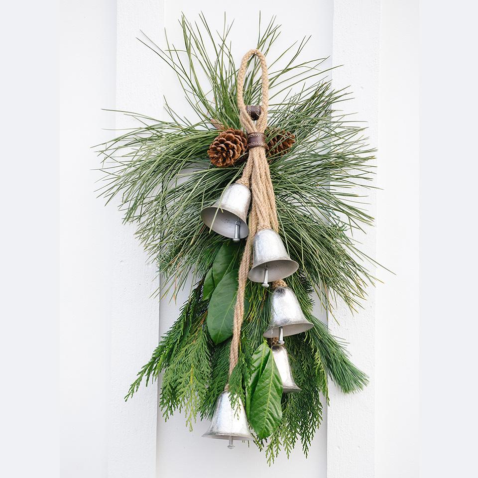 Snowline-Tree-Farm-Christmas-Wreaths-Trees-32.jpg