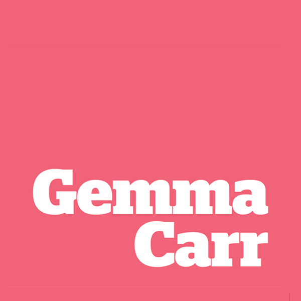 Gemma Carr Photography