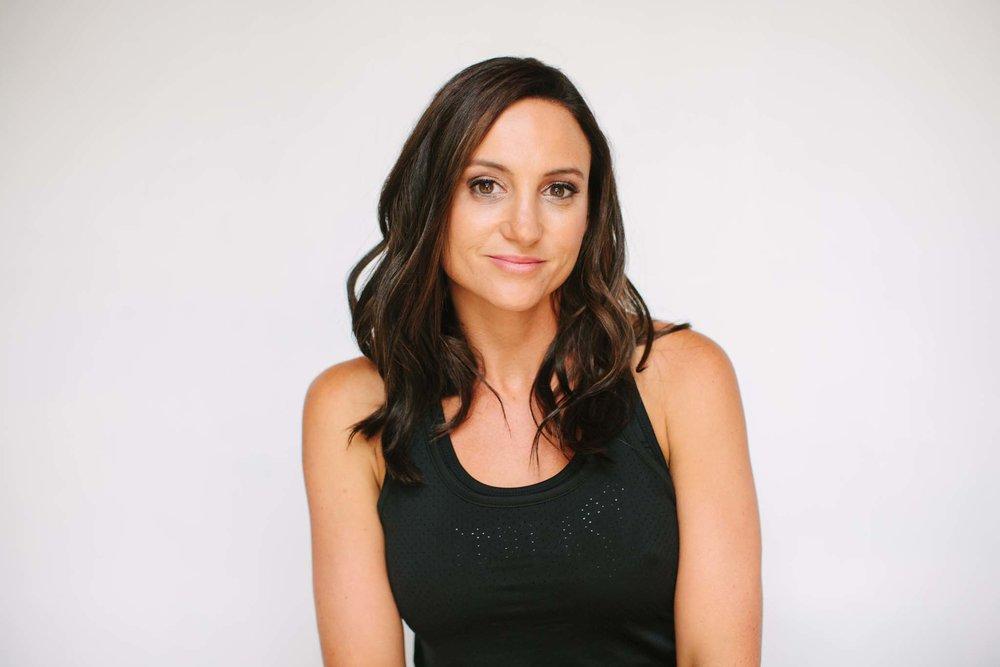 Corporate Branding Portrait Photography by Gemma Carr17.jpg