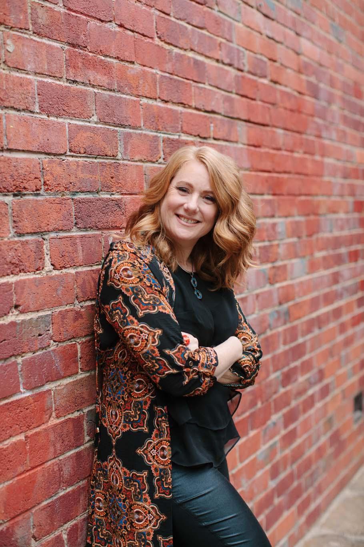Corporate Branding Portrait Photography by Gemma Carr69.jpg