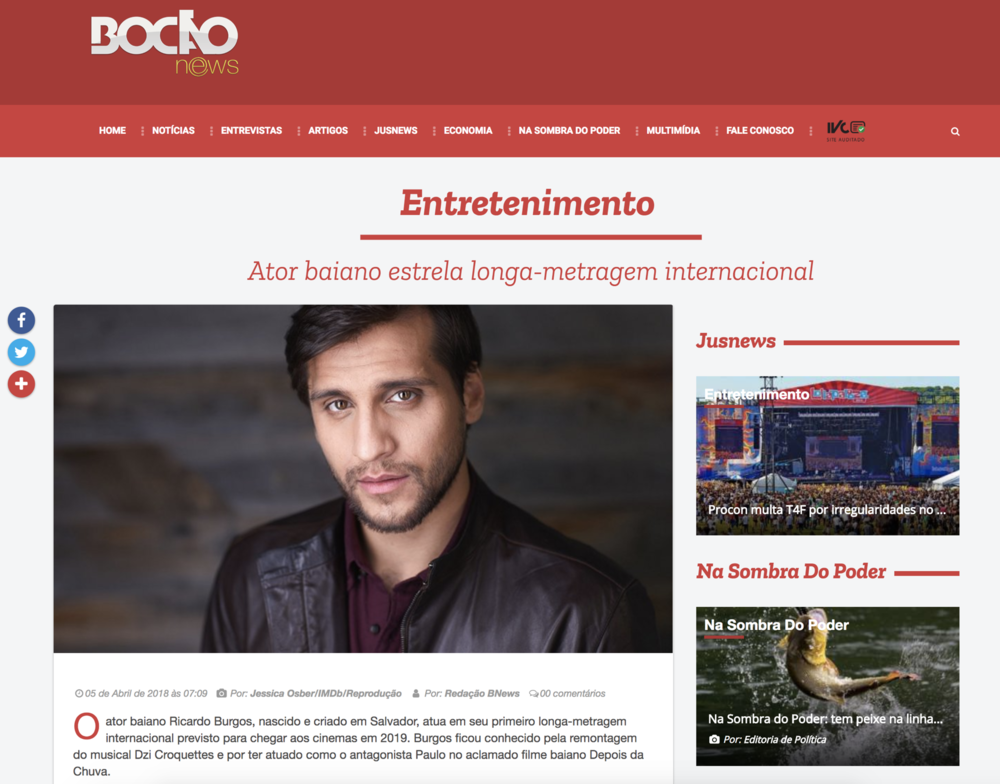 ricardo-burgos-bocao-news-brazilian-actor.png