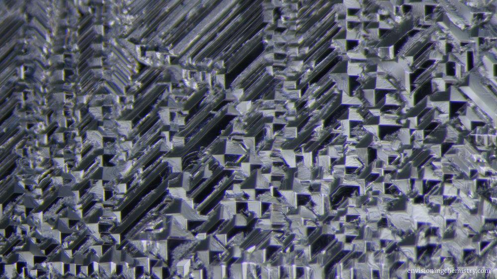 Electrodeposition_04_1.jpg