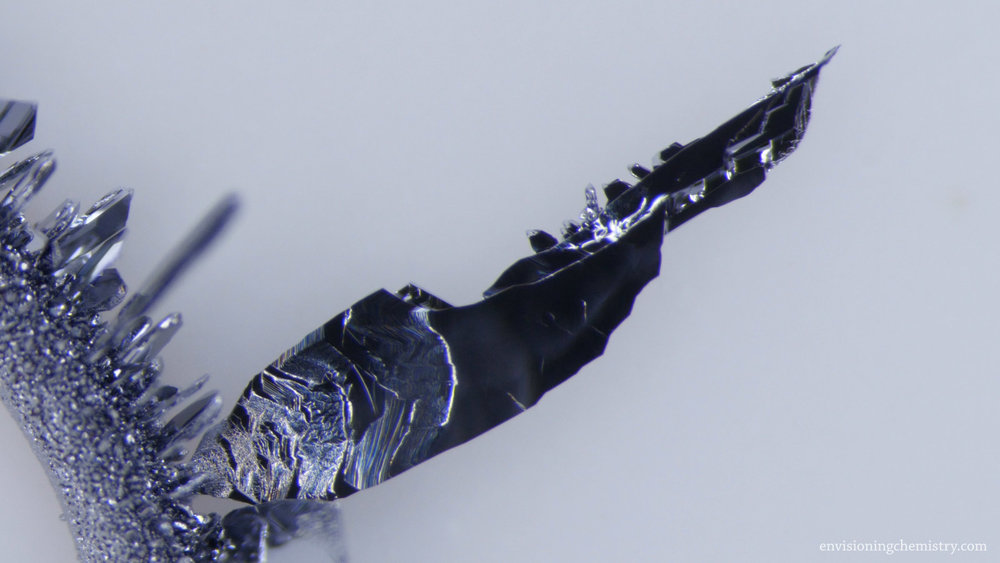 Electrodeposition_10_1.jpg