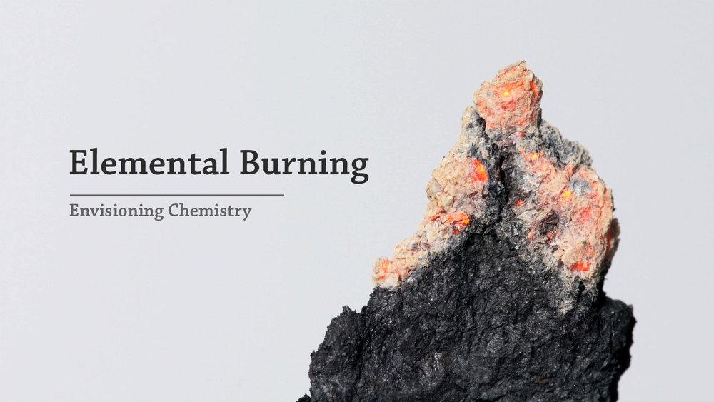 Elemental Burning
