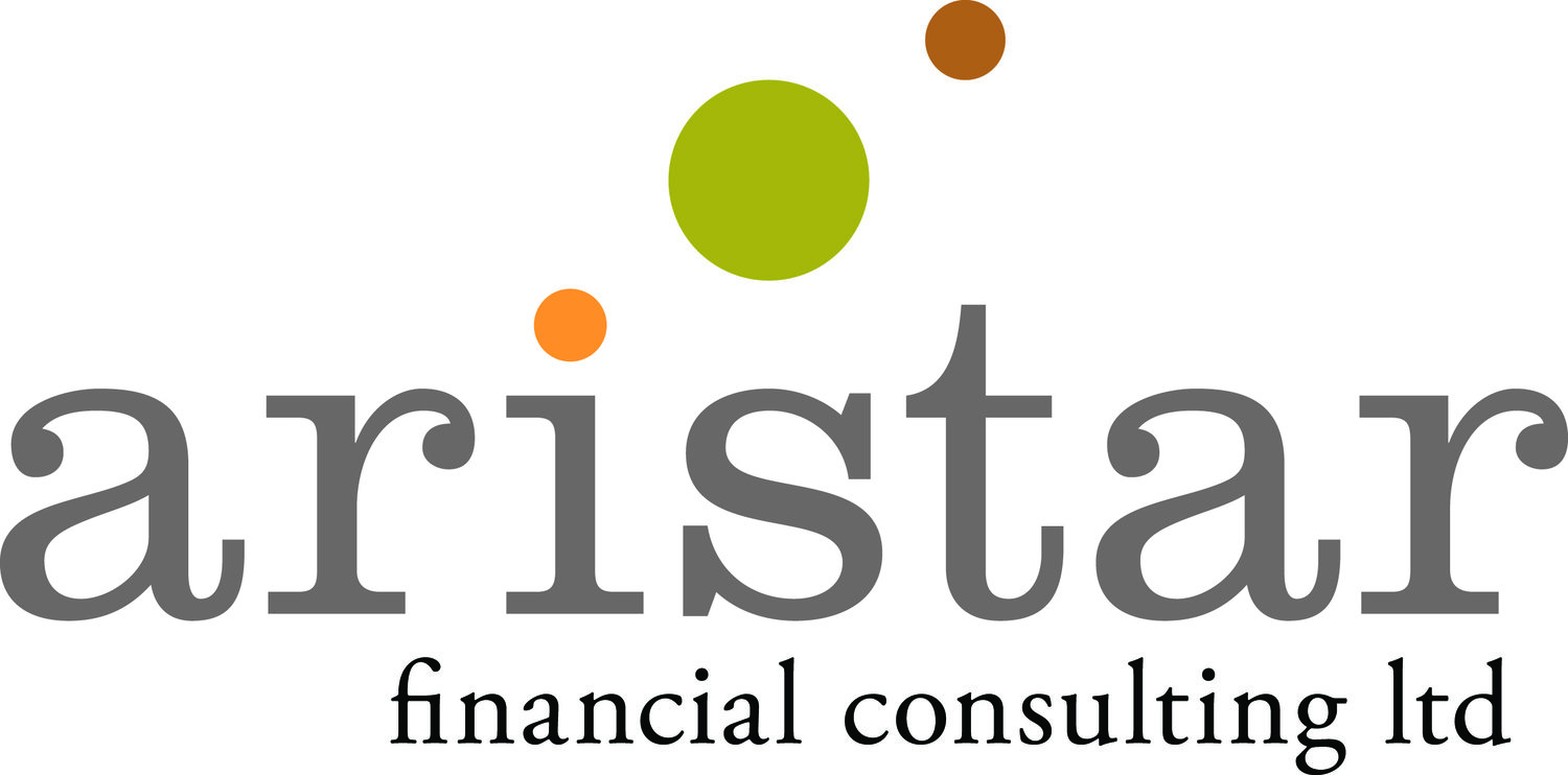 Aristar Financial Consulting