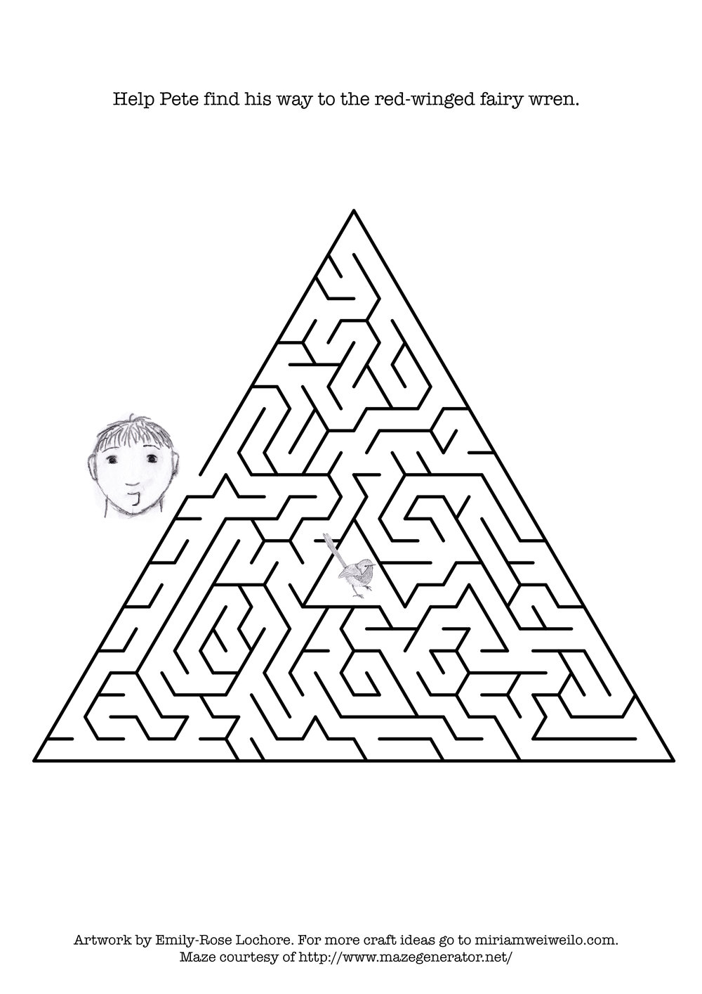 trianglemaze.jpg