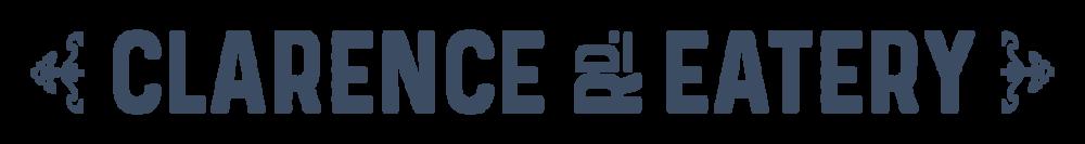 CLA_Logo-Horizontal_Blue.png