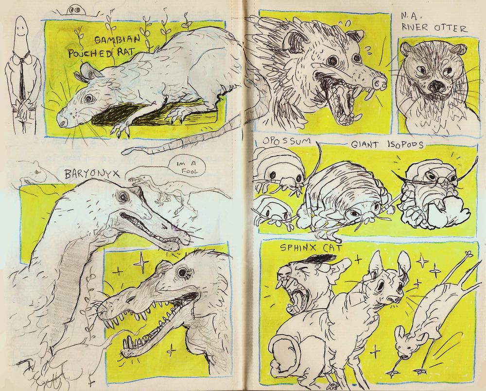 creatures 2.png