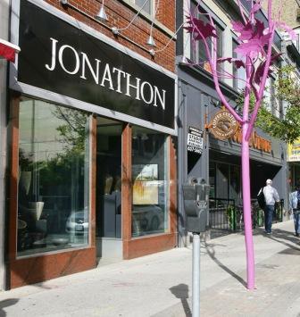 jonathon-bancroft-snell-gallery.jpg
