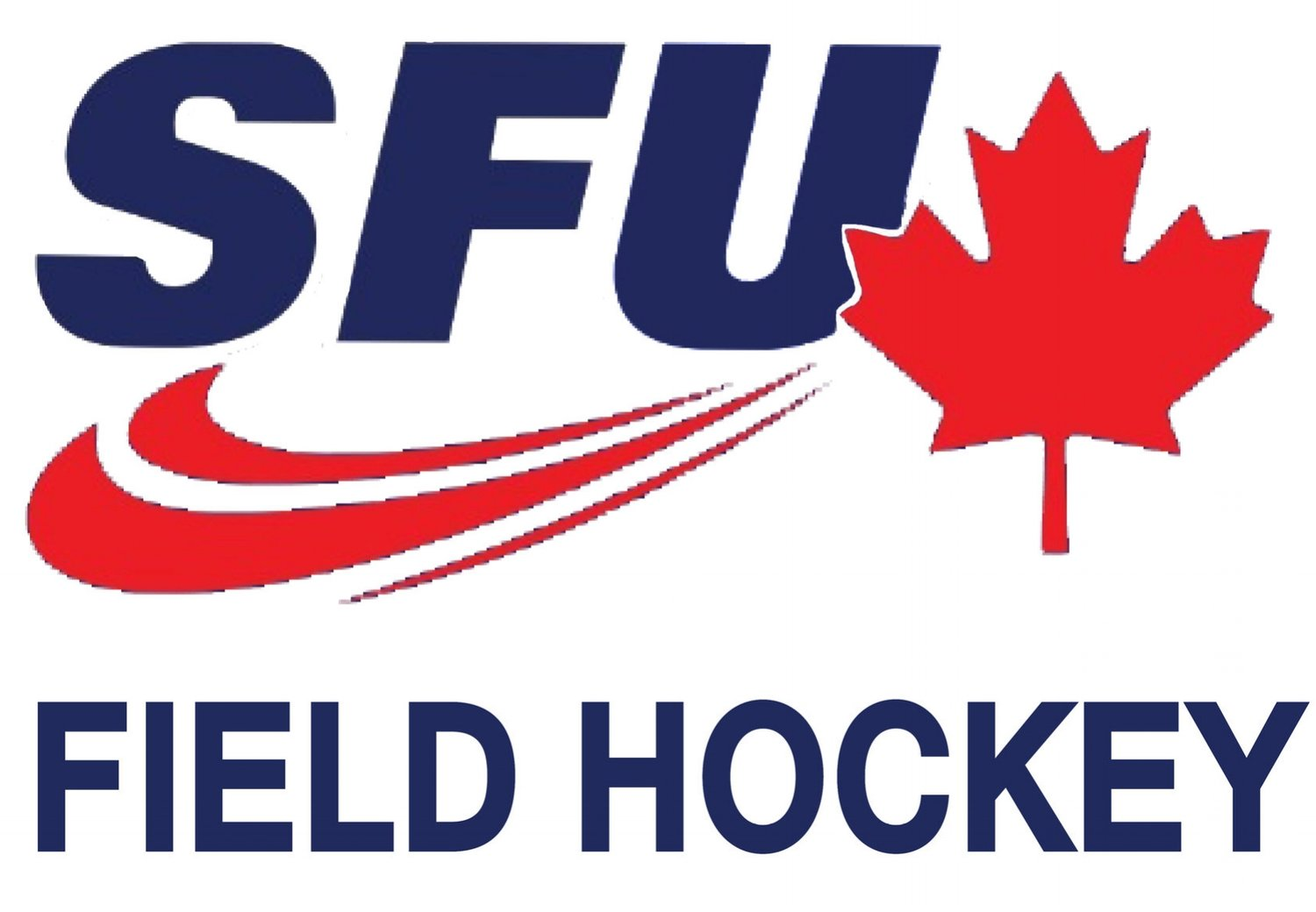 SFU Field Hockey Club