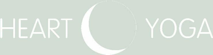 Logo witgroen.jpg
