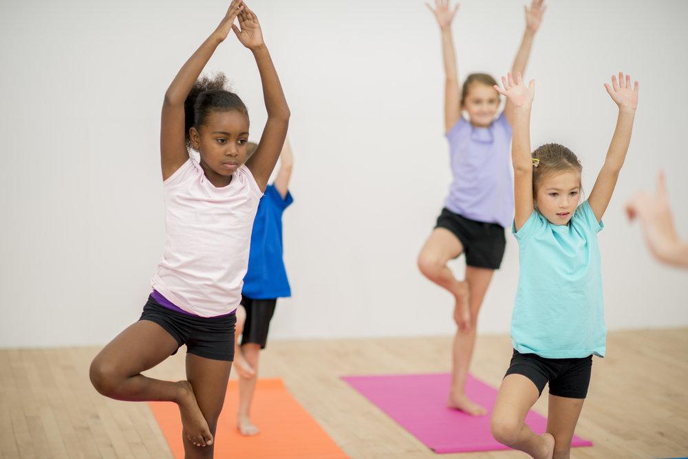 yogaforschoolkids.jpg