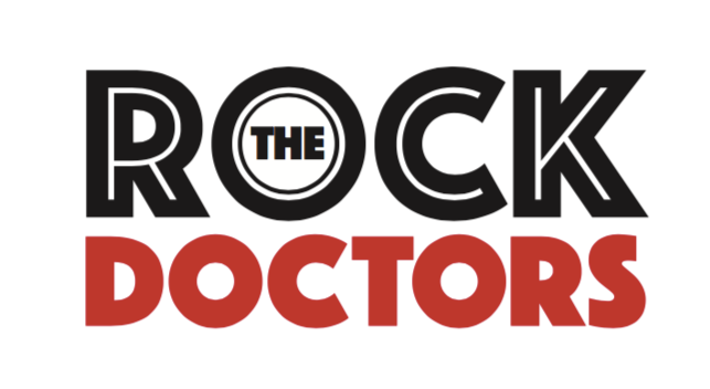 The Rock Doctors | Five Piece Cover Band