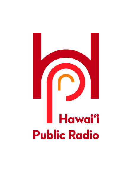 Proud sponsor of Hawaii Public Radio