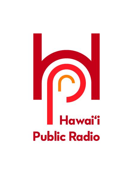 Proud sponsor of Hawaii Public Radio