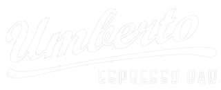 Umberto Espresso Bar | Authentic Italian Restaurant | Thornbury, Melbourne