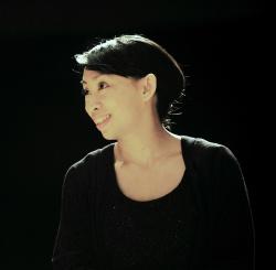 彭孟賢(台灣) Meng-Hsien Peng, Taiwan