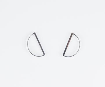 Boucles d'oreilles - Desidero création de bijoux